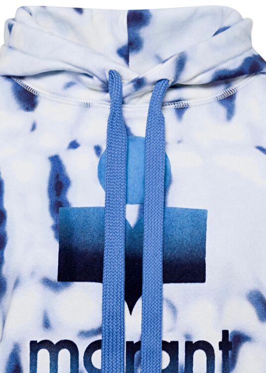MANSEL Sweat shirt image number 2
