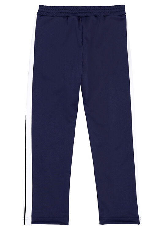 CLASSIC LOGO TRACK PANT image number 1