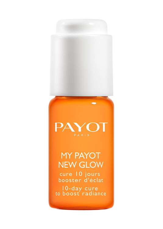 My Payot New Glow image number 0