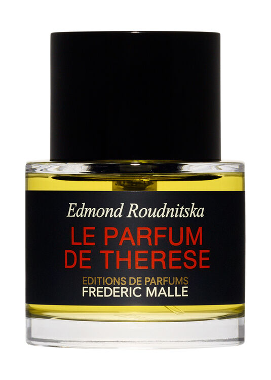 LE PARFUM DE THERESE PERFUME 50ML SPRAY image number 0
