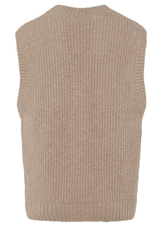 vest top image number 1