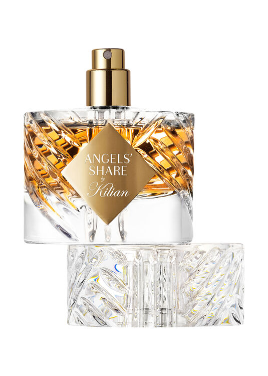 Angel's Share Refillable 50ml image number 1