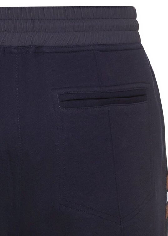 Cotton Jersey Pants image number 3