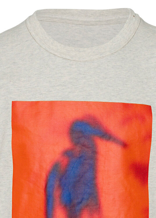 SS TEE OS NOISE CENSORED H. image number 2