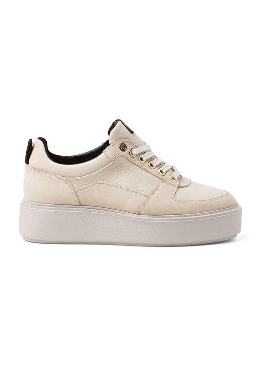Sneaker Elise Blush