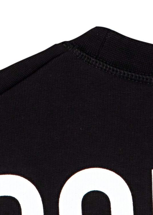 Sport EDTN COOL FIT SWEAT-SHIRT image number 3