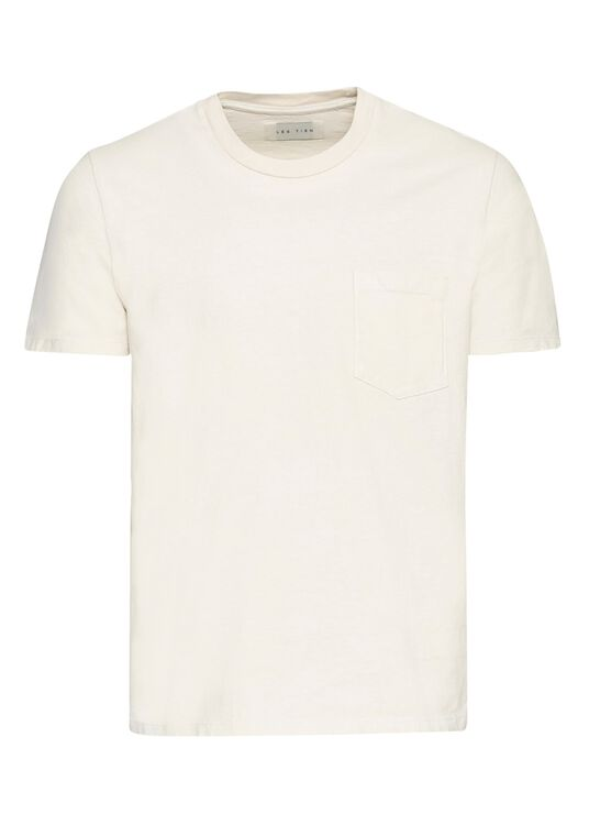 Classic Pocket Tee image number 0