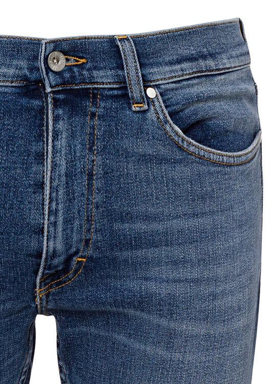 EVOLVE Jeans male 21F 36 image number 2
