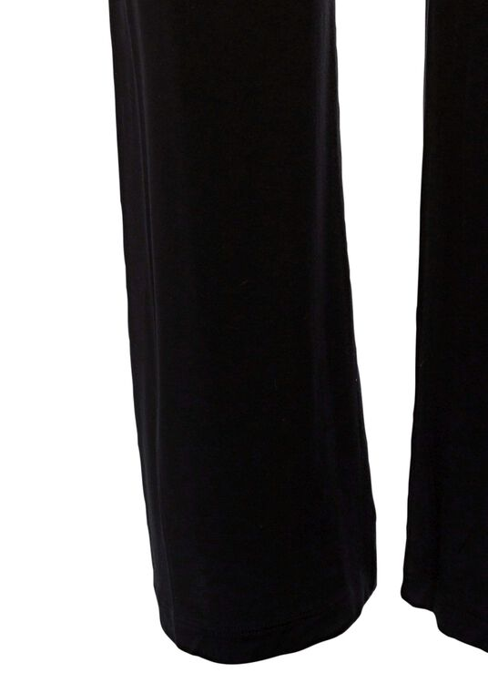 Foldover Pant image number 2