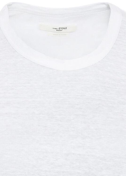 Tee shirt KELLA image number 2