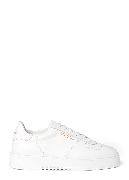 Orbit Sneaker image number 0