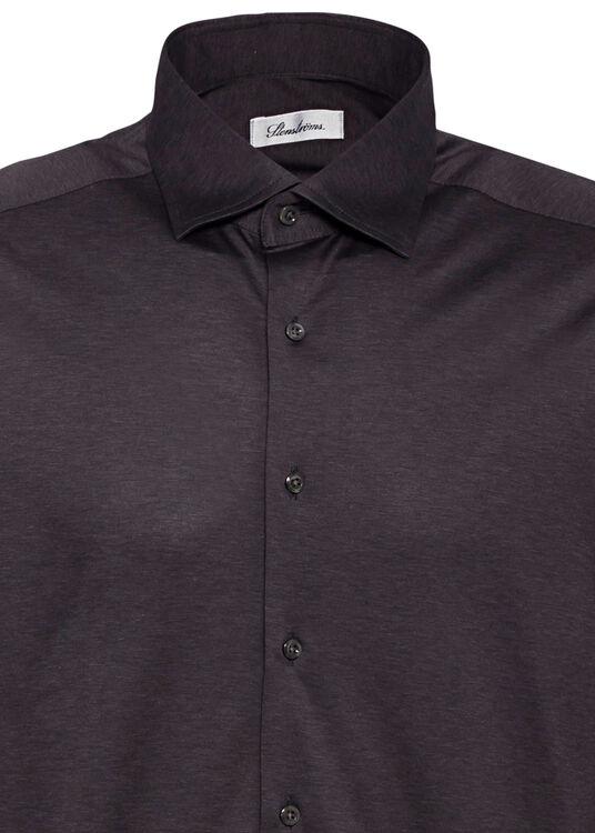 Jersey shirt image number 2