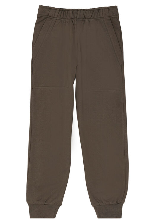 Jogger Ame image number 0
