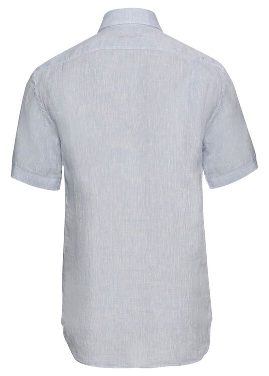 Fitted body/22, SPORT, short sleeve image number 1