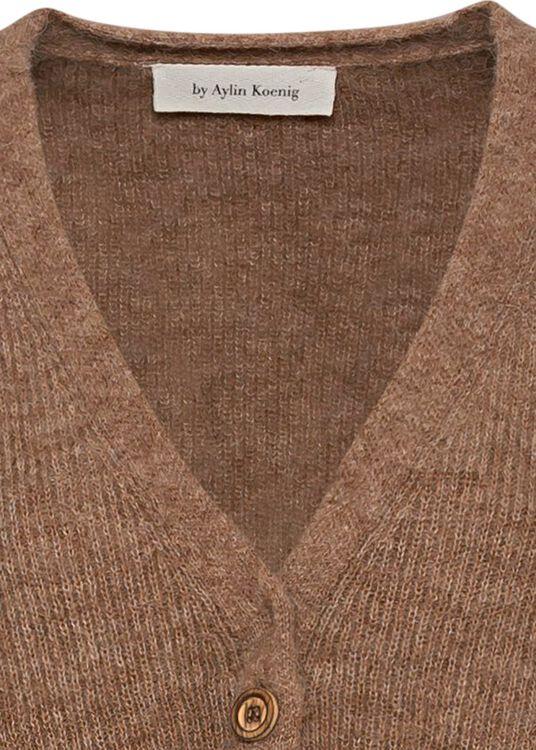 SOHO Cardigan image number 2