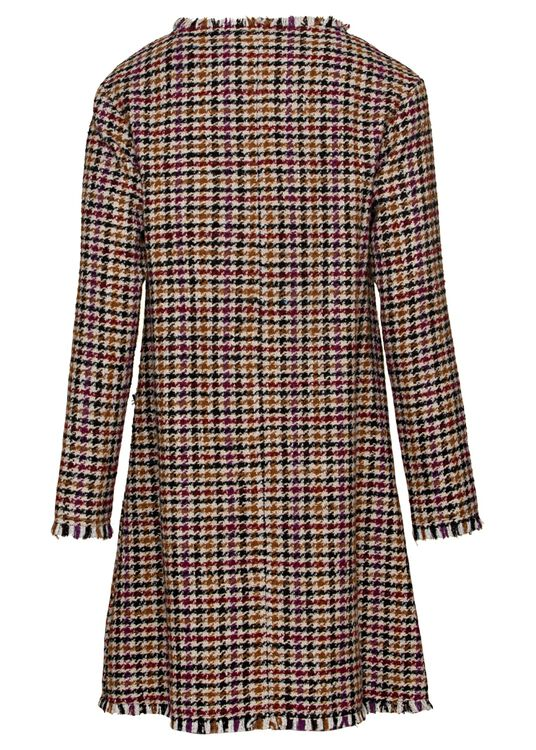 coat image number 1