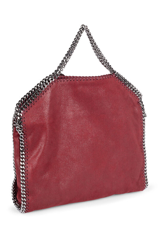 3 Chain Falabella Shaggy Deer image number 1