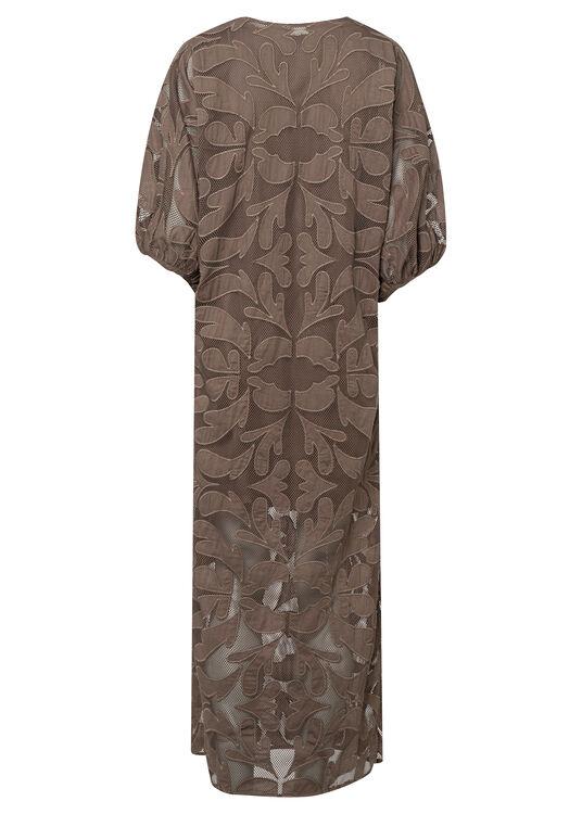Dress DYPSIA image number 1