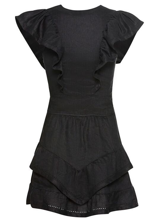 Dress AUDREYO image number 1