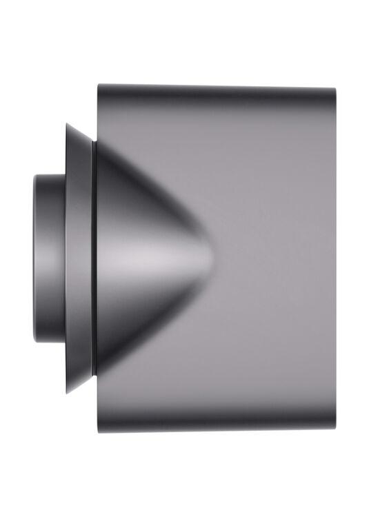 Dyson SupersonicTM Haartrockner image number 3