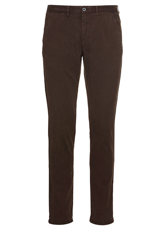GMT DYE TEXTURE CHINO image number 0