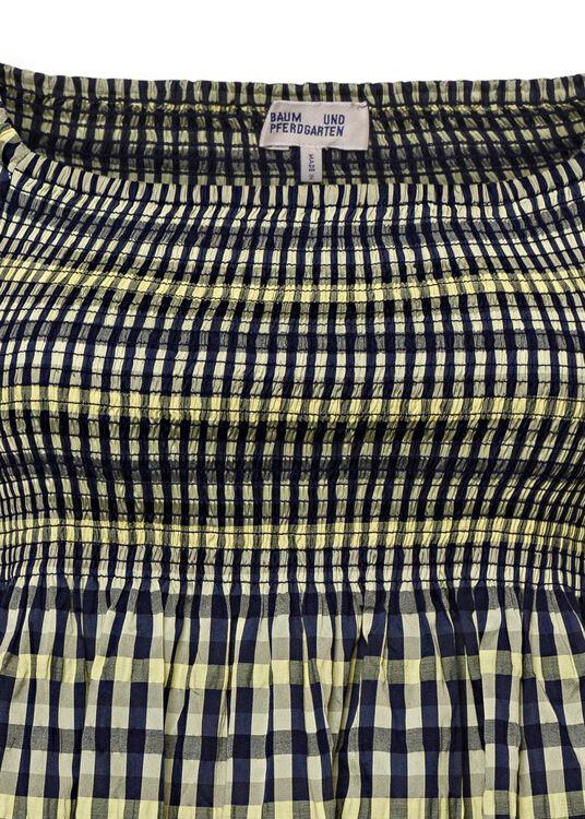 AQUINA Dress image number 2