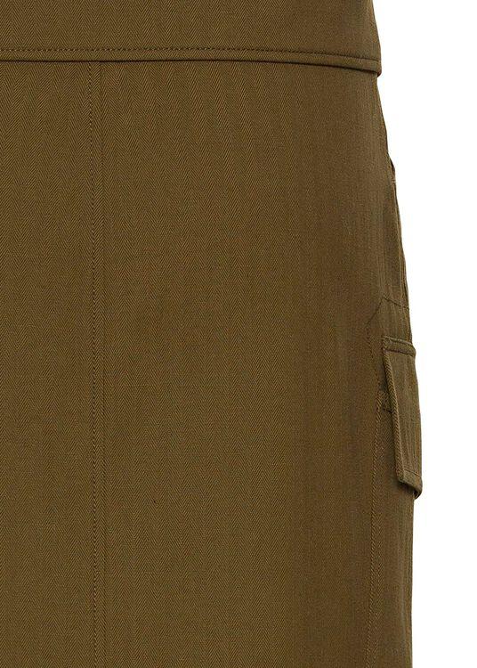 Skirt image number 3