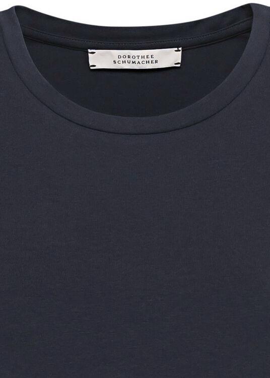 ALL TIME FAVORITES shirt image number 3