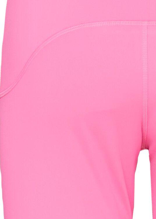 Nike Speed, Pink, large image number 3