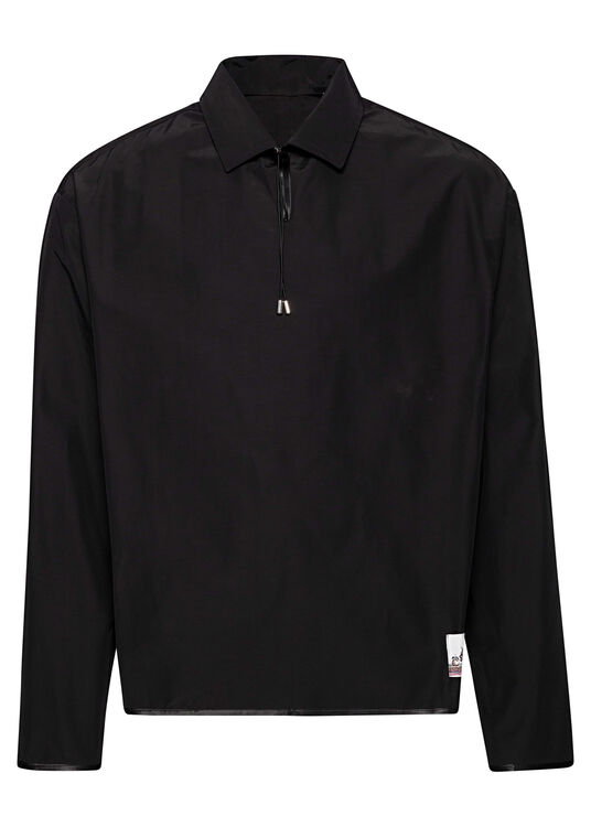 L/S POLO image number 0