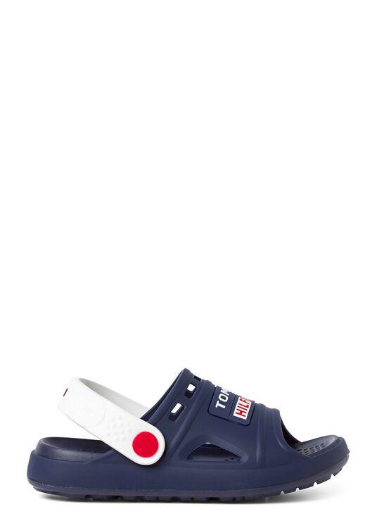Comfy Sandal image number 0