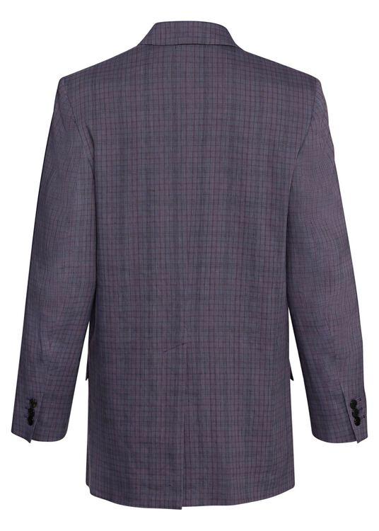 LEAGANEA Jacket image number 1