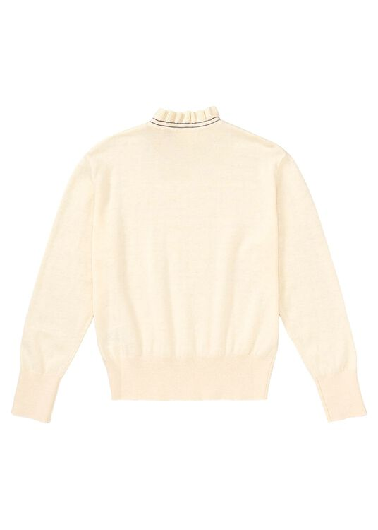 Gouac Turtle neck LS, , large image number 1