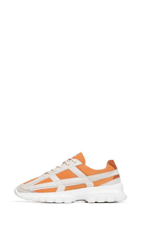 Sneaker FP Reaf Zinc