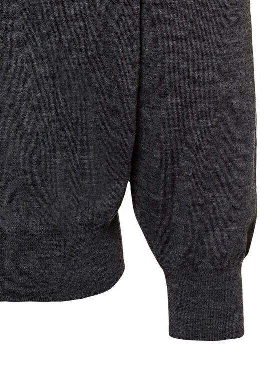 GIROCOLLO M/L - Pullover image number 3