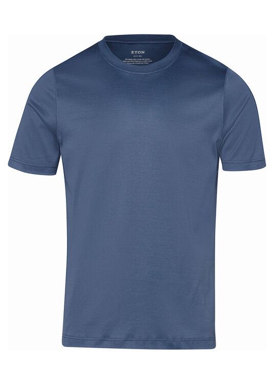 1000023561409 Men shirt: Casual / Jersey image number 0