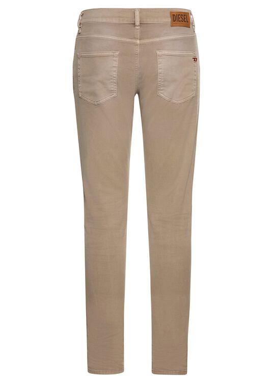 D-STRUKT-NE Sweat jeans image number 1