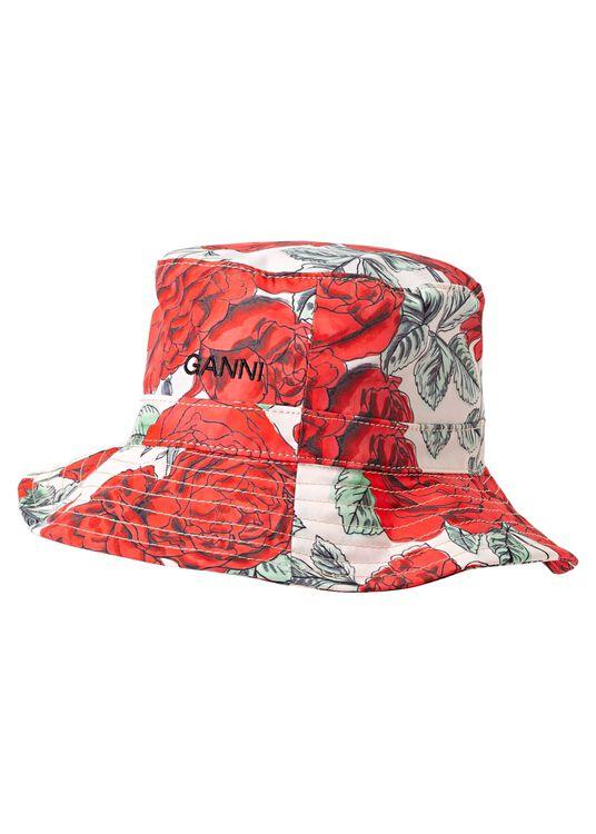 Bucket Hat image number 0