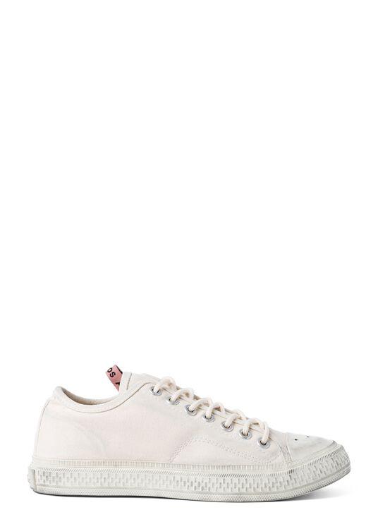Balllow Tumbled Sneaker image number 0
