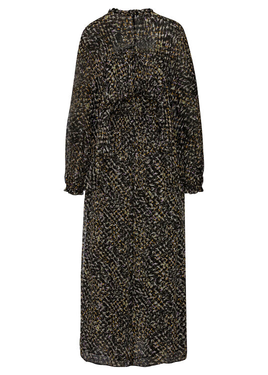 Dress Dalika image number 1