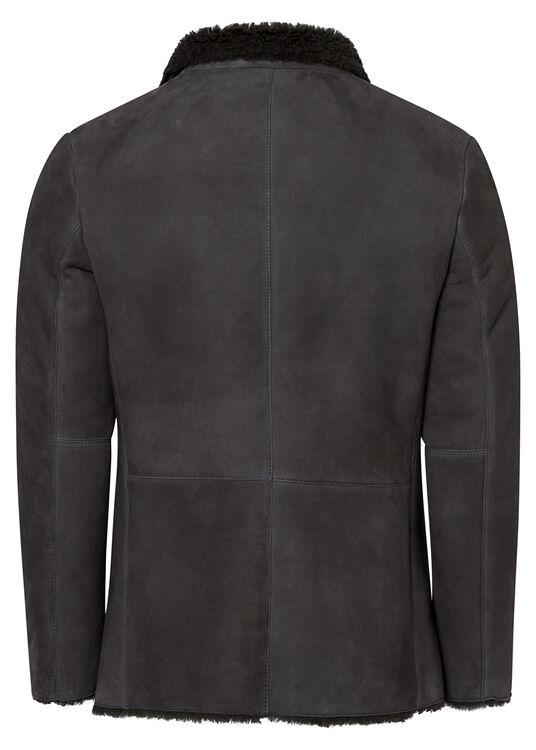 leather jacket Antola DF image number 1