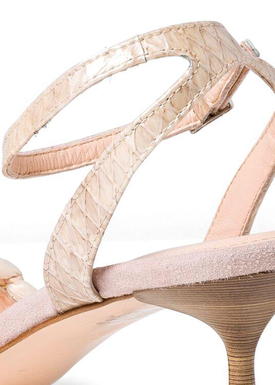 Sandal Upper Mult Vel image number 3
