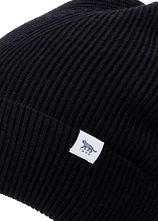 HEDQVIST 1 wool hat male, , large image number 1