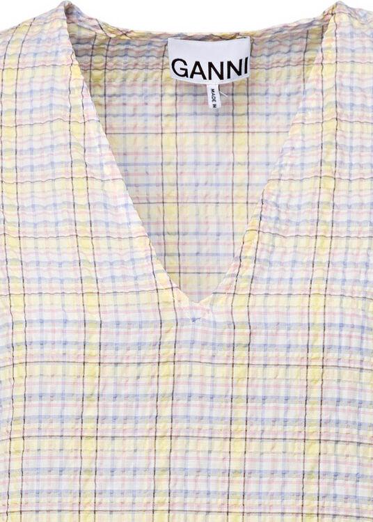 Midi Dress image number 2