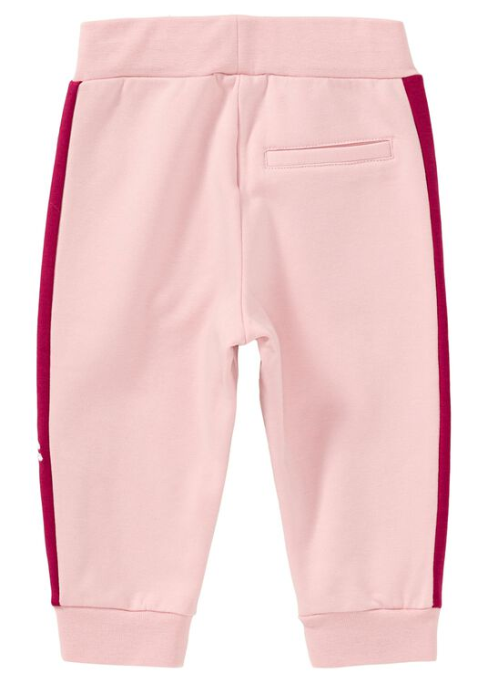 Sweat Pants, Rosa, large image number 1