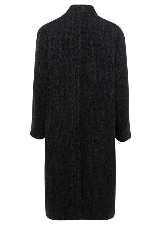 Coat HENLO image number 1