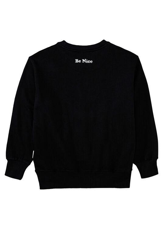 Sweater Mattis image number 1