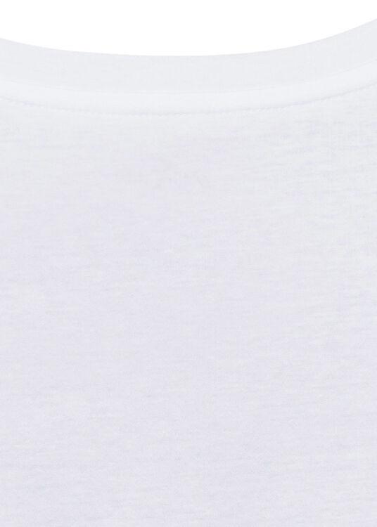 T-Shirt image number 3