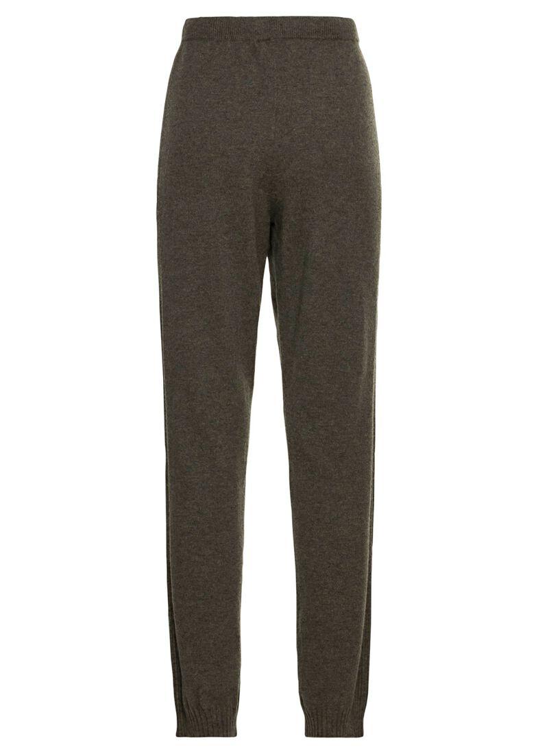 Pants, Grün, large image number 1
