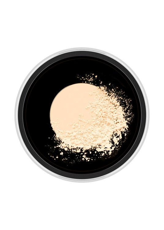 Mac, Studio Fix Perfecting Powder Extra Light image number 1